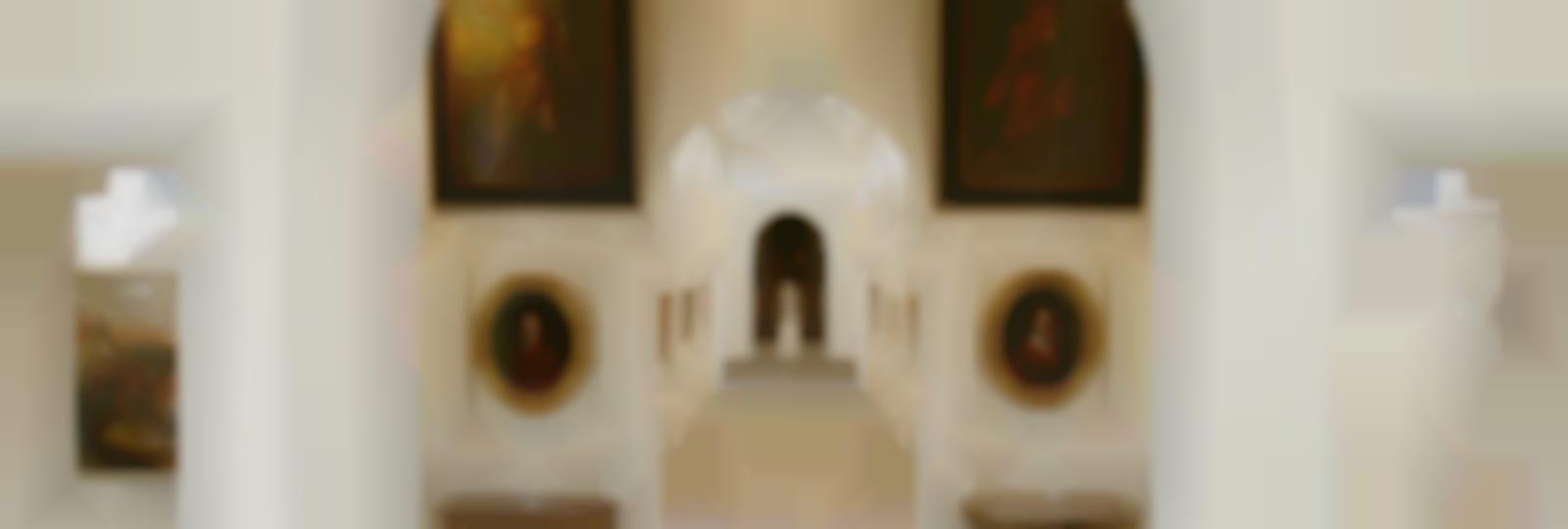 Musée d'art et d'histoire de Dreux
