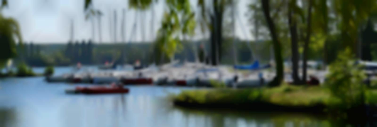 plan-d-eau-Mezieres-Ecluzelles-Mathilde-Lefrancois