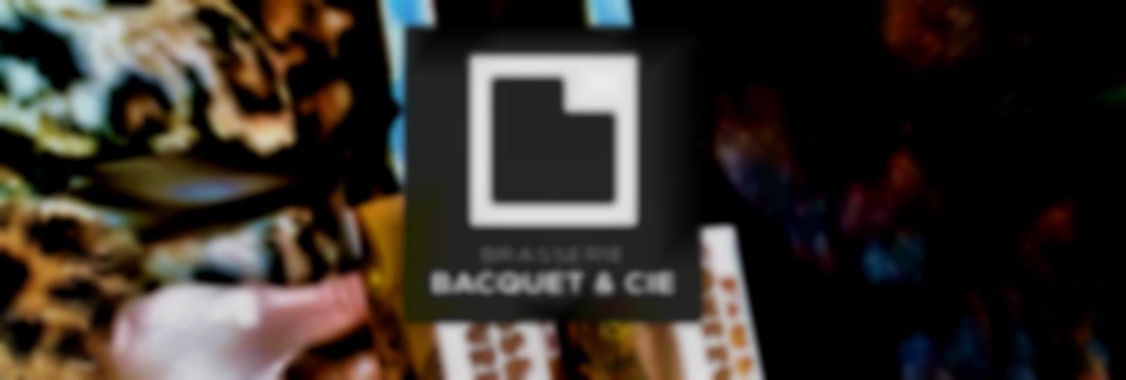Logo-Brasserie---Copyright-Brasserie-Bacquet