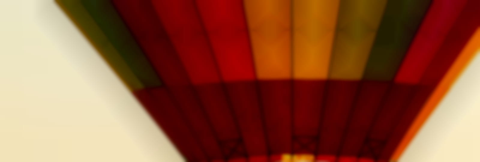 Air Pégasus Montgolfières