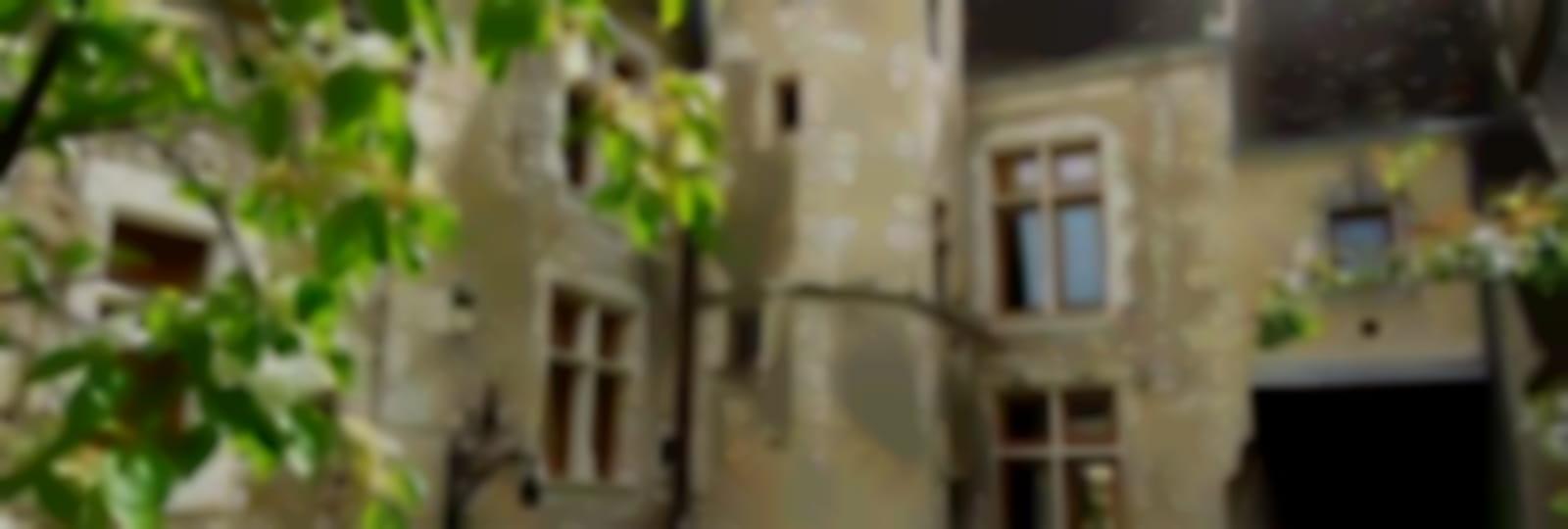 Manoir Michelet