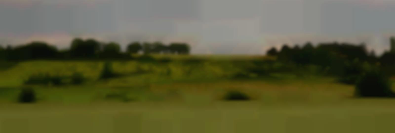 Les pelouses de Bonville