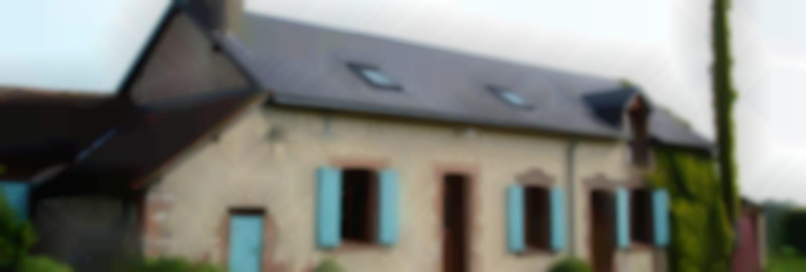 La Durandière